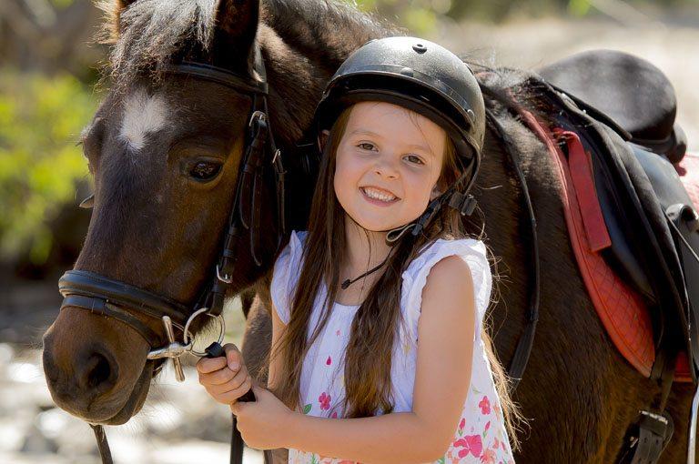 Planes con niños en Asturias - Los Cauces MultiAventura